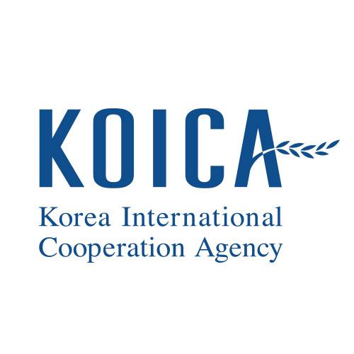koica-logo