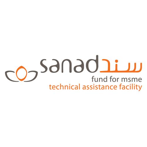 sanad_1_logo